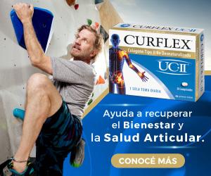 00017-curflex