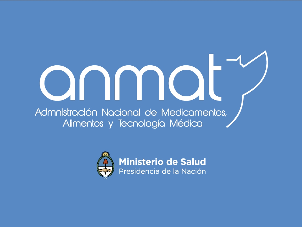Disposición 893/2018 ANMAT. Reinscripción certificado de ASOFARMA S.A.I. Y C