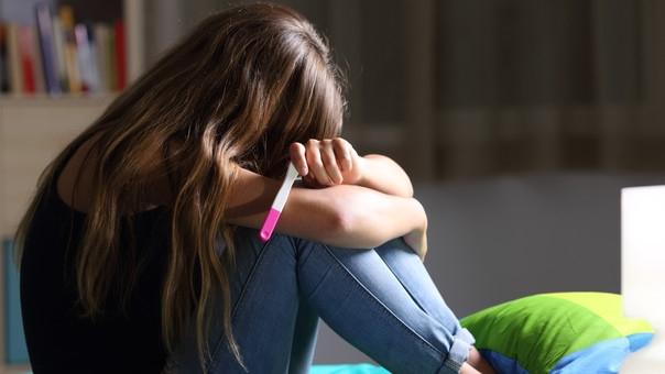 Advierten que es muy bajo el uso de anticonceptivos de larga duración en adolescentes