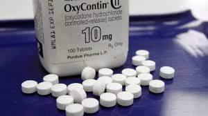 Canadá: Demandan a laboratorios por los costos de la epidemia de adicción a opioides