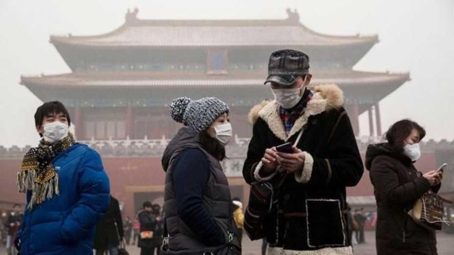 Demuestran que la contaminación afecta la inteligencia