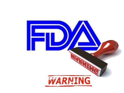 La FDA advierte sobre infección genital grave relacionada a inhibidores de SGLT2