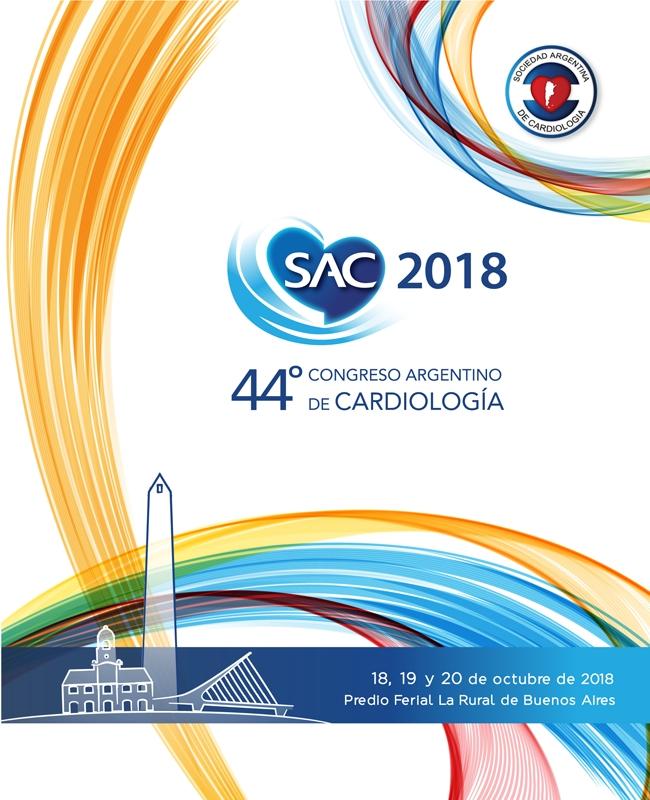 Buenos Aires se prepara para la 44° edición del Congreso Argentino de Cardiología