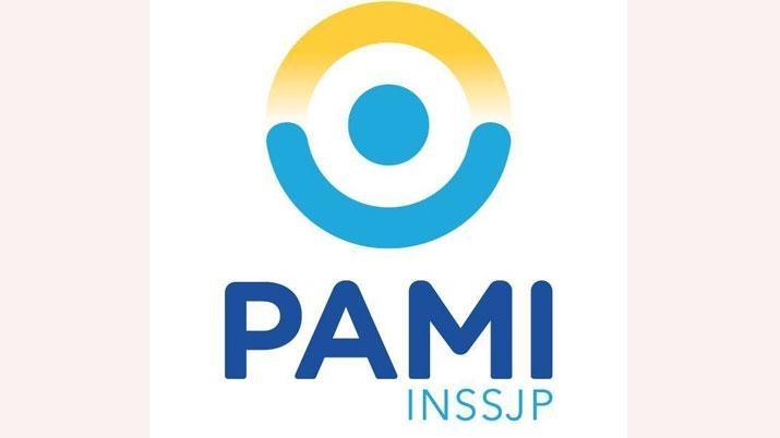 PAMI: Insumos para afiliados diabéticos e insulinas deberán ser recetados con Receta Electrónica