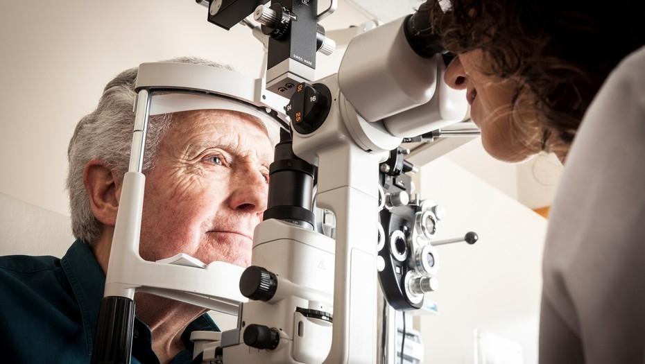 Cataratas: la importancia de la detección y el tratamiento