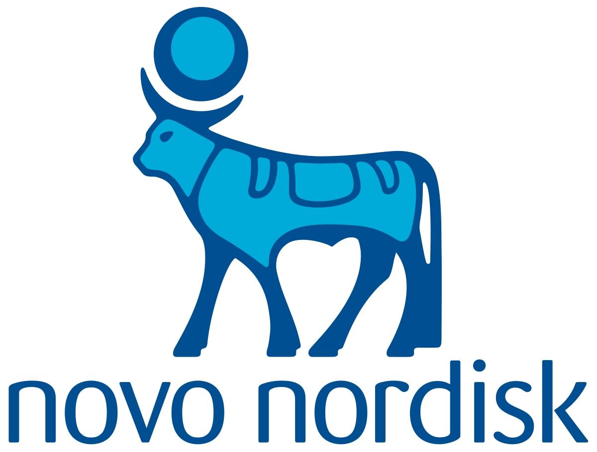 Comunicación de Novo Nordisk: Diferencias en la indicación de Victoza® y Saxenda®
