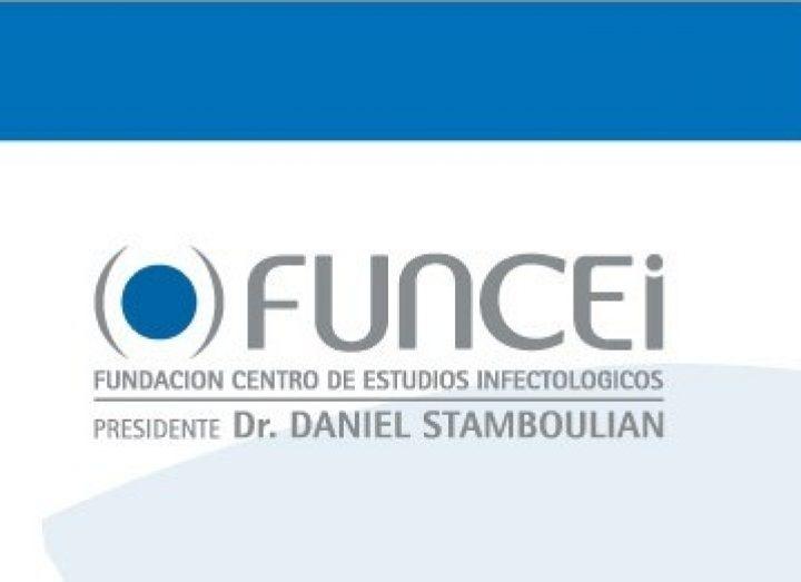 FUNCEI inaugura este mes el ciclo de charlas online e interactivas, Stamboulian Talks