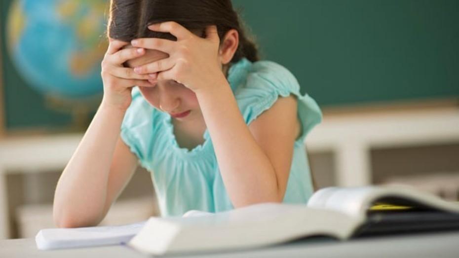 Día nacional de concientización de la dislexia