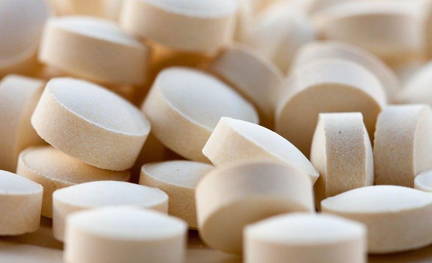 En investigación: Insulina en pastillas