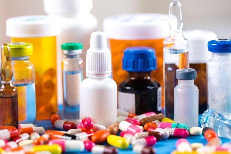 El Ministerio de Salud, PAMI, la Agencia Nacional de Discapacidad y obras sociales firmaron convenios para la compra conjunta de medicamentos oncológicos