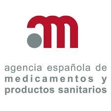 Informes de posicionamiento terapéutico de la agencia española de medicamentos