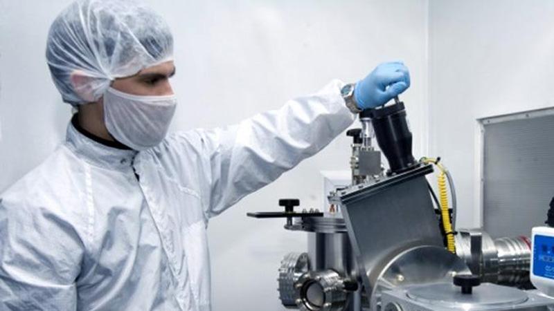 Un nuevo material permite la liberación controlada de medicamentos